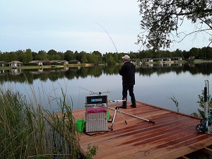 angler am tolplas